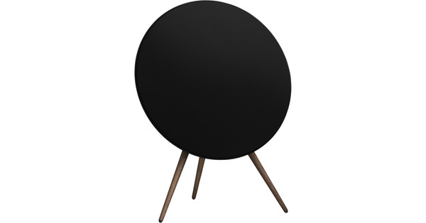Bang & Olufsen BeoPlay A9 II Noir