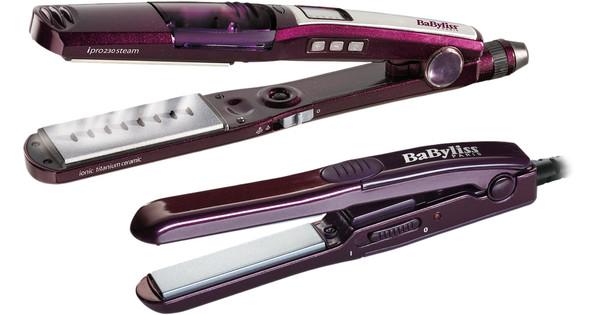 BaByliss ST396E