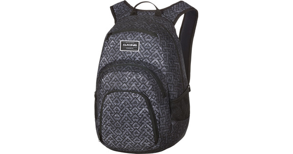 Dakine Campus 25L Stacked