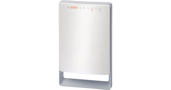 Steba BS1800 Touch