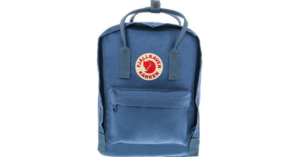 Fjällräven Kånken Ordinateur portable 13'' Blue Ridge 13 L