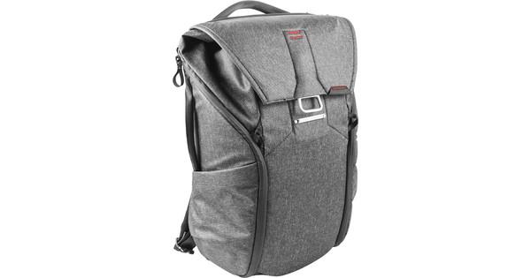 Peak Design Everyday sac à dos 20L Anthracite