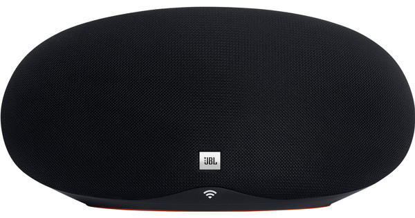 JBL Playlist 150 Noir