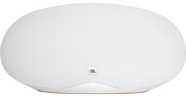 JBL Playlist 150 Blanc