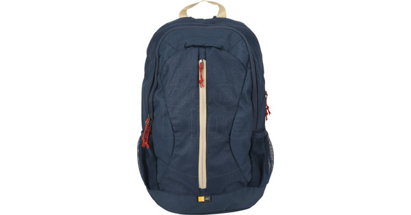 Case Logic Ibira 15'' Dress Blue 24L