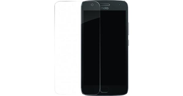 Mobilize Motorola Moto G5 Plus Screenprotector Glas