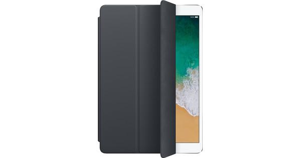 Apple Smart Cover iPad (2017/2018) Charcoal Gray