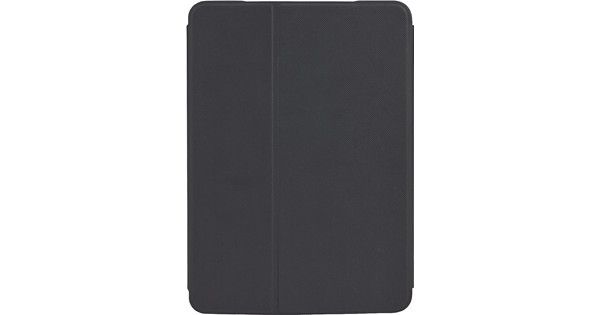 "Case Logic Snapview 2.0 iPad / iPad 9,7"" Housse Noir"
