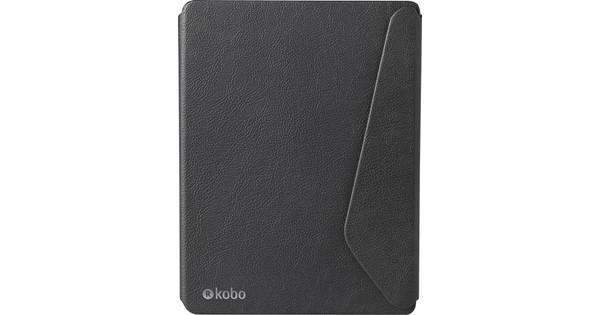 Kobo Aura H2O (2nd Edition) Sleep Cover Black