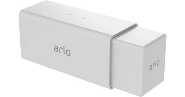 Arlo Pro Oplaadstation