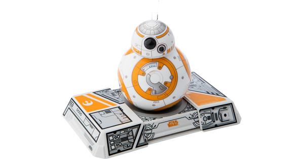 Sphero BB-8 + Trainer