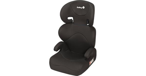 Safety 1st Roadsafe Full Black
