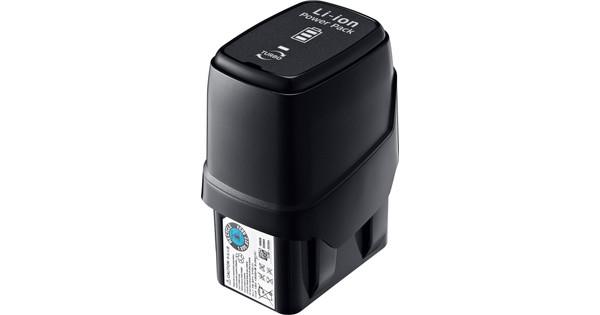 Batterie Samsung VS6000K