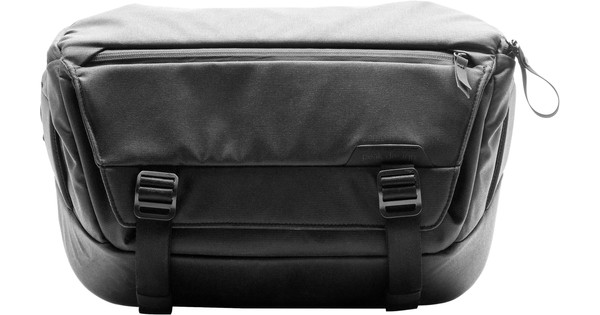 Peak Design Everyday Sling 10L Zwart