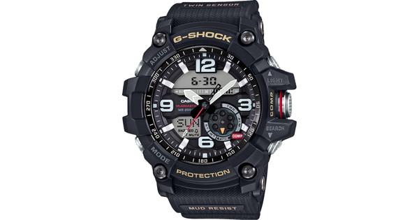 Casio G-Shock Master of G GG-1000-1AER