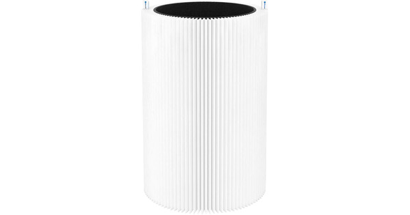 Blueair Comb Filter Blue Pure 411