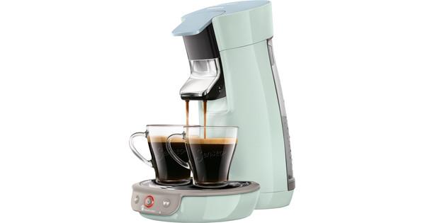 Philips Senseo Viva Café HD6563/20 Mint