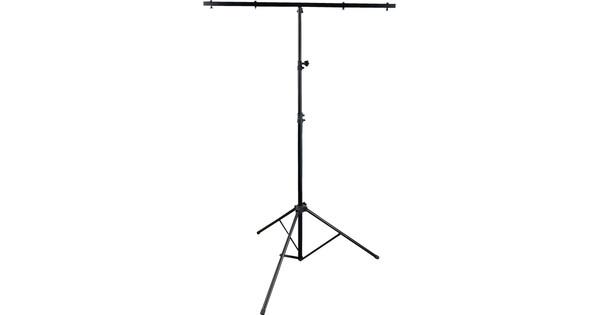 Showtec 70102 Lightstand ECO