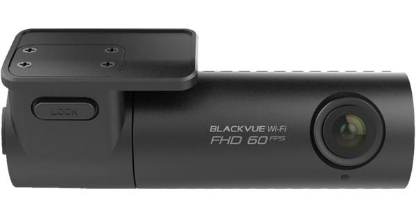 BlackVue DR590W-1CH Wi-Fi Dashcam 16 Go