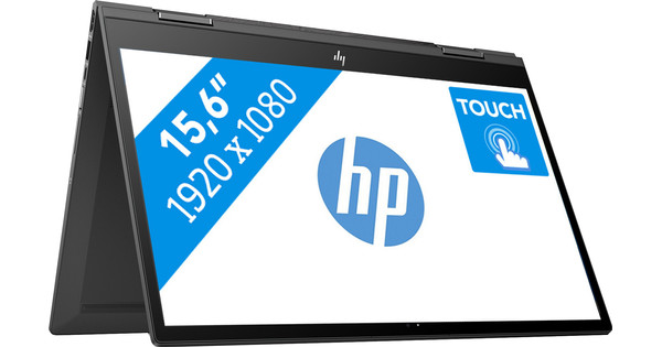 HP Envy x360 15-cn0114nb Azerty