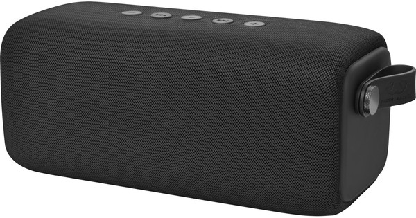 Fresh n Rebel Rockbox Bold L Noir