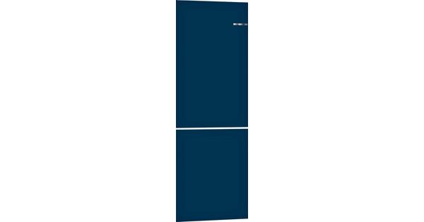Bosch KSZ1AVN00 Vario Style pearl blue
