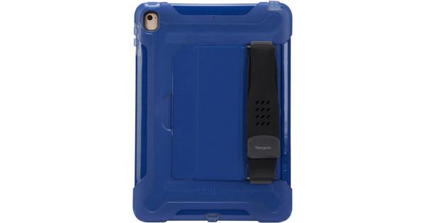Targus SafePort Rugged Case pour iPad (2017/2018) Bleu