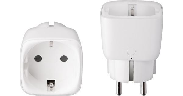 Innr Smart Plug 120 Duo Pack