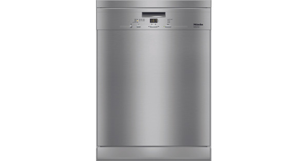 Miele G 4310 SC CLST / Freestanding