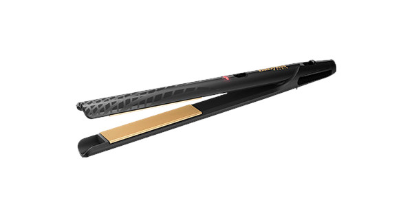 BaByliss ST410E Or