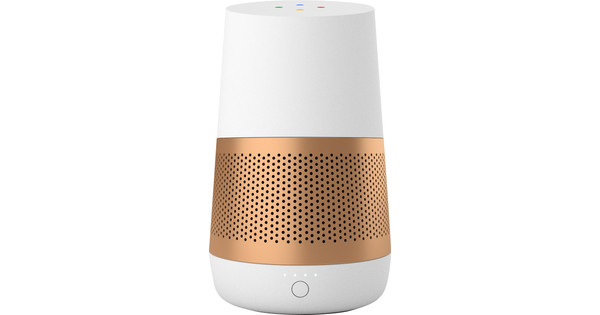 Ninety7 LOFT for Google Home Buyer
