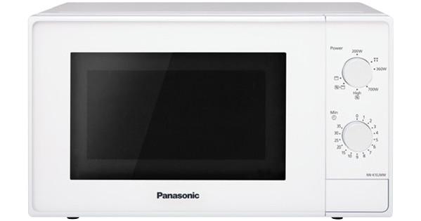 Panasonic NNK10JWMEPG
