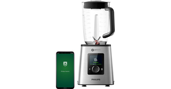Philips Smart HR3666/00