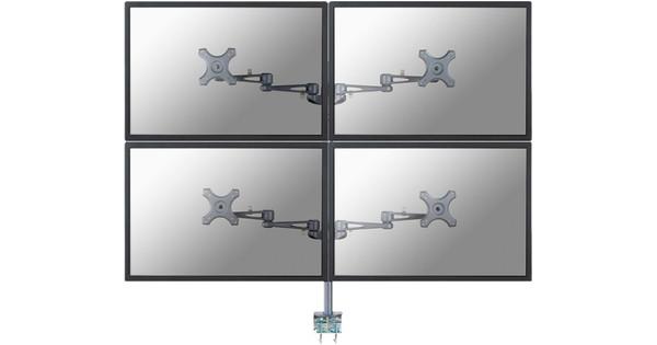 NewStar Support pour écran FPMA-D935D4