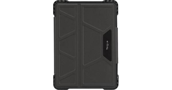 Targus Pro-Tek Apple iPad (2017/2018), iPad Pro 9.7 inch and iPad Air 2 Book Case Black