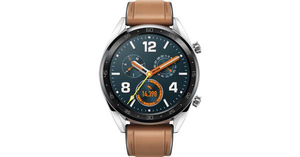 Huawei Watch GT Bruin
