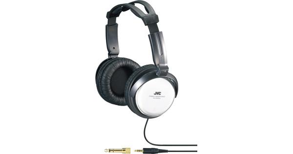 JVC HA-RX500E