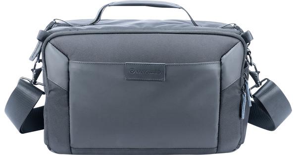 Vanguard VEO Select 35 BK