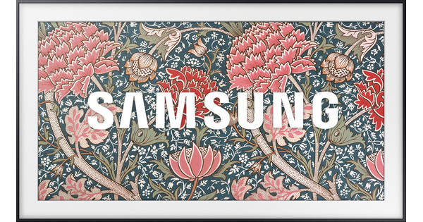Samsung The Frame QE49LS03 - QLED