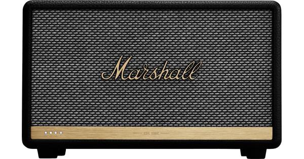 Marshall Acton II Voice