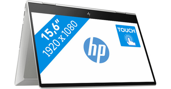 HP ENVY x360 15-dr0030nb AZERTY