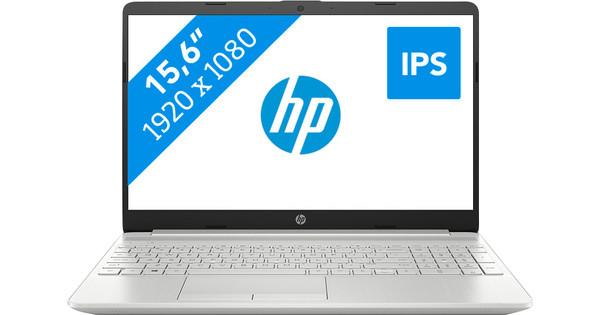 HP 15-dw0028nb Azerty