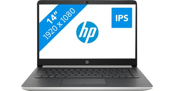 HP 14-dk0056nb