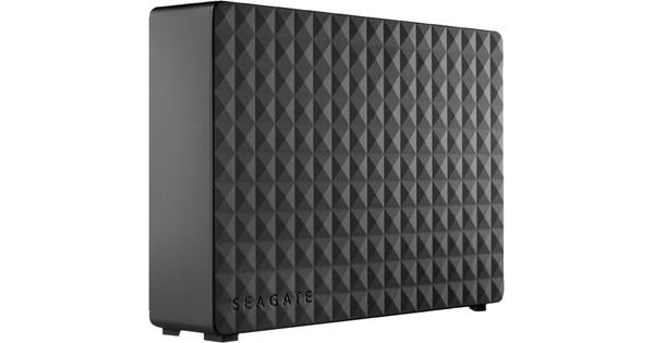 Seagate Expansion Desktop 14 To
