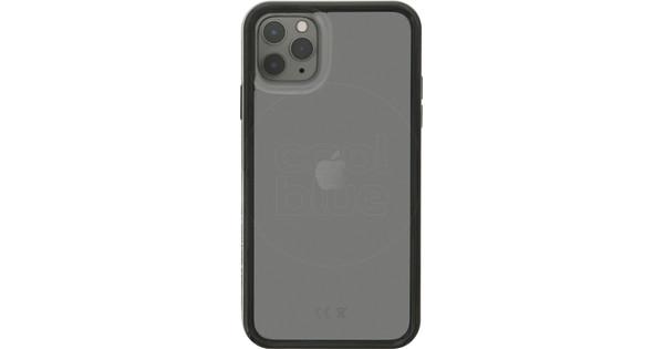 LifeProof Slam Apple iPhone 11 Pro Max Back Cover Zwart