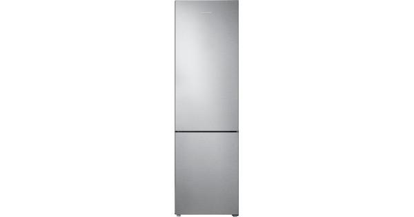 Samsung RB37J5009SA/EF