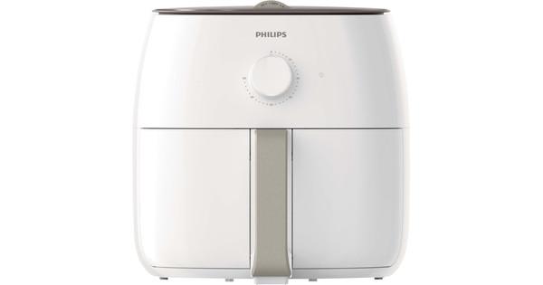 Philips Viva Collection Airfryer XXL HD9750/20