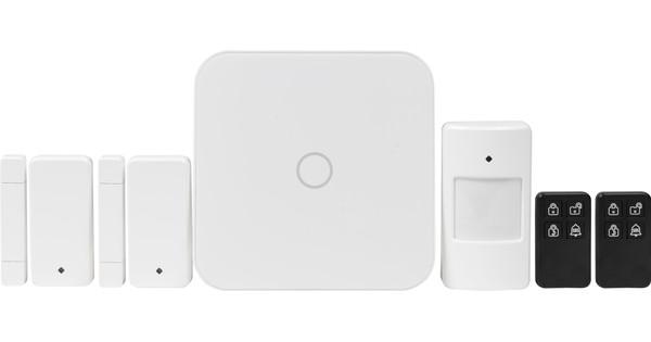 C-Smart SET3500 Alarm