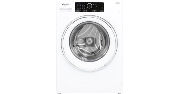 Whirlpool FSCR 80621