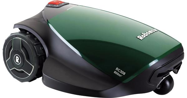 Robomow RC308u